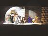 Live Nativity Pageant
