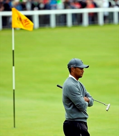 Woods to sit out British Open and miss another major-Image4