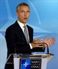 NATO chief: Alliance OKs changes to meet new threats-Image1