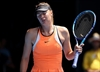 Sharapova appeals 2-year doping ban; court ruling by July 18-Image1