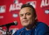 Five Things: Blue Jays off-season issues-Image1