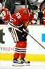 Blackhawks' Kane has surgery for broken left clavicle-Image1