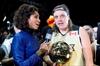 ESPN's Steele cuts off Arcade Fire's Butler-Image1