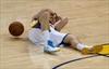 Warriors G Klay Thompson suffers concussion-Image1