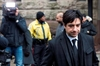 Ghomeshi trial heads to closing arguments-Image1