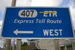 PC blunder over Highway 407 looms over Liberals on Hydro: Cohn