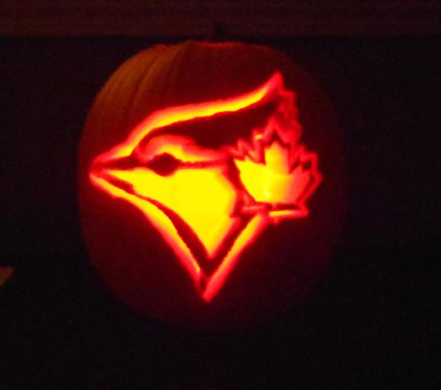 Ten great pumpkin carving ideas for halloween