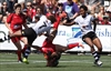 Canada loses in women's sevens quarter-finals-Image1