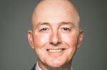 Flamborough-Glanbrook MP David Sweet