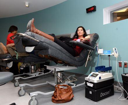 canadian blood service case Canadian blood services #hunny pal singh # pankaj shishodia # navpreet singh # harmeet singh.