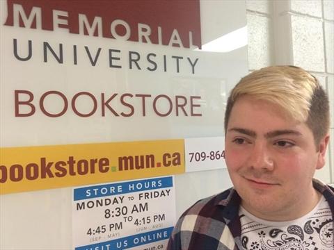 Newfoundland Student Loans News