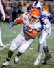 James Madison rolls over Sam Houston State 65-7-Image11