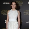 Daisy Ridley to present at the Oscars-Image1