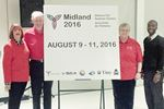 Plans on track for Ontario 55+ Summer Games