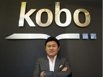Toronto-based e-reader Kobo lays off 63 people