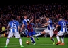 Messi's 90th minute penalty give Barcelona win over Leganes-Image4