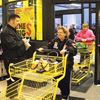 No Frills store opens in Midland