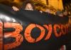 Boycott Israel drive gains strength, raising alarm -Image1