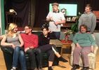 Lindsay Little Theatre joins the match making game