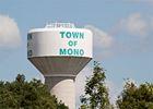 Mono considers recruiting communications rep