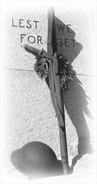 James Albert Wiltsie died from wounds suffered Jan. 1, 1945– Image 1