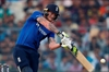 Stokes pushes England to 321-8 in 3rd ODI vs. India-Image1