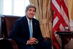 Iran nuclear talks extended; Iranians meet key obligation-Image1