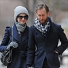Anne Hathaway's husband keeps her grounded-Image1