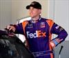 Gibbs, Penske defend NASCAR as having bright future-Image4