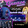 Win tickets to Grease Mania in Barrie