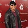 LL Cool J recalls proposal-Image1