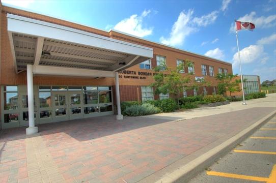 Peel School Board: School Board Likes Balanced Approach