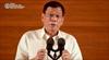 Philippine leader declares ceasefire with communist rebels-Image4