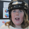Peterborough Regional Science Fair, April 8, 2014