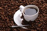 10 best places for your morning brew