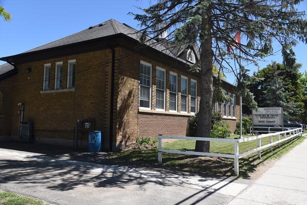 Summary -> Ontario Cold Case Private Investigators Still Working On