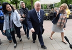 Duffy trial poised to move into August-Image1