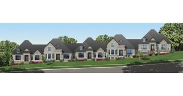 Bungaloft development