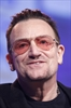 Bono hurts arm in NYC cycling accident-Image1