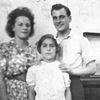 Grandfather escaped PoW camp to get home