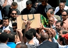 Tears and pleas at funeral of Somali-Canadian-Image1