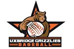 Uxbridge Grizzlies
