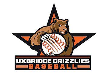 Uxbridge Grizzlies