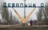 Ukraine, rebels start pulling back heavy weapons in the east-Image1