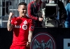 Giovinco named MLS player of the month-Image1