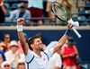 Raonic uses serve to top Lu at Rogers Cup-Image1