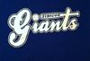 Simcoe Giants