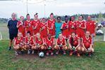 U-14 boys also earn championship