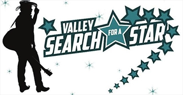 Registration open for 'Valley Search for a Star' contest– Image 1