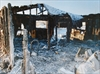 Reserves need $28M for fire protection: report-Image1